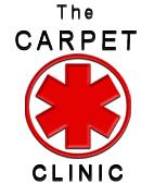 Carpet Cleaning - Johannesburg